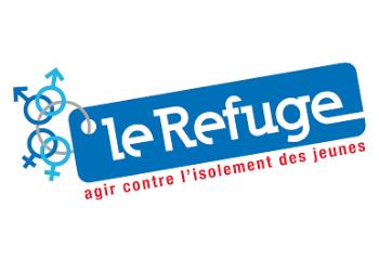 Voyages solidaire avec Le refuge